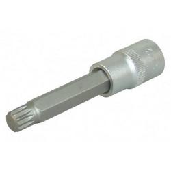ouille M12 multipan XZN 1/2 pouce longueur 100 mm
