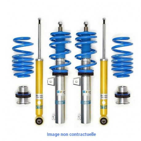 Kit Bilstein B14, combiné fileté 47-080478 BILSTEIN