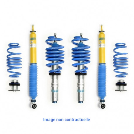 Combiné fileté, kit B16 48-252355 BILSTEIN