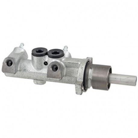 Principaux cylindre de frein BOSCH 0 204 123 763
