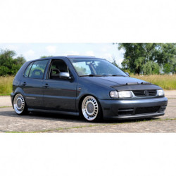 Audi a4 b5 avant 1995-2001 bouchon de réservoir pour les véhicules avec fermeture centralisée