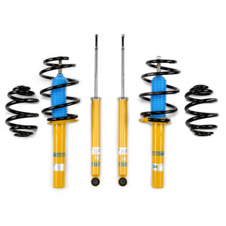 Kit B12, kit suspension sport 46-181404 BILSTEIN