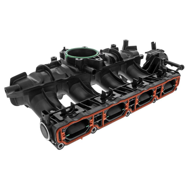 VAICO Pression Vanne De Régulation Pression Turbocompresseur Soupape v10-2504 pour VW Passat 4