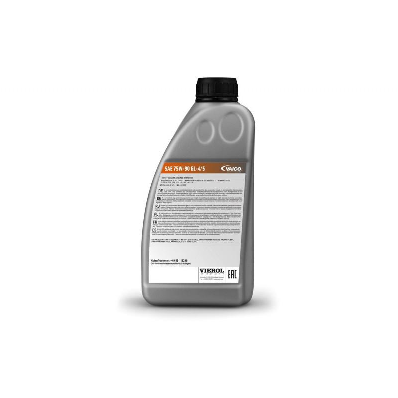 Tous De Qualité Produits De Marque HUILE AIR HABITACLE POLLEN Filtre Service Kit A3//850