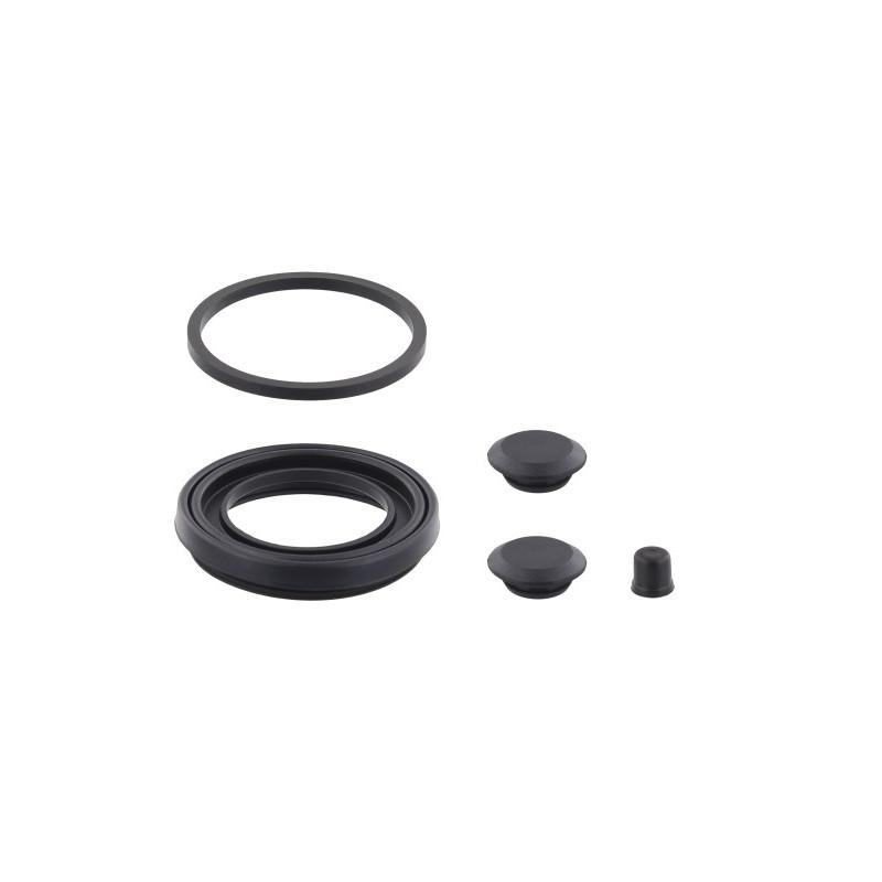 Kit de réparation étrier-NK 8847019
