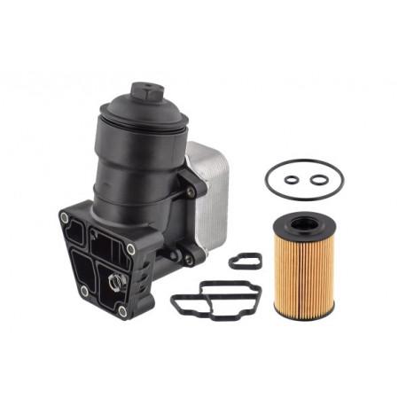 Condensateur d/'allumage allumage condensateur pièce de rechange vw transporter 1.6 2.0