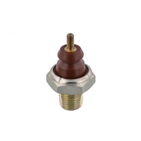 Pression D/'huile Interrupteur FAE 12220