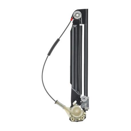 Mécanisme Lève Vitre Electrique Arrière Droit BMW E39-51358252430 8252430