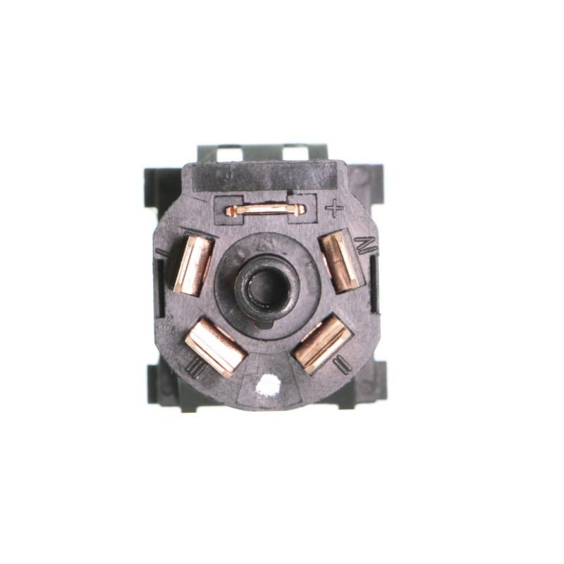 Radiateur ventilateur ventilateur commutateur 191959511A 321959511A 14078