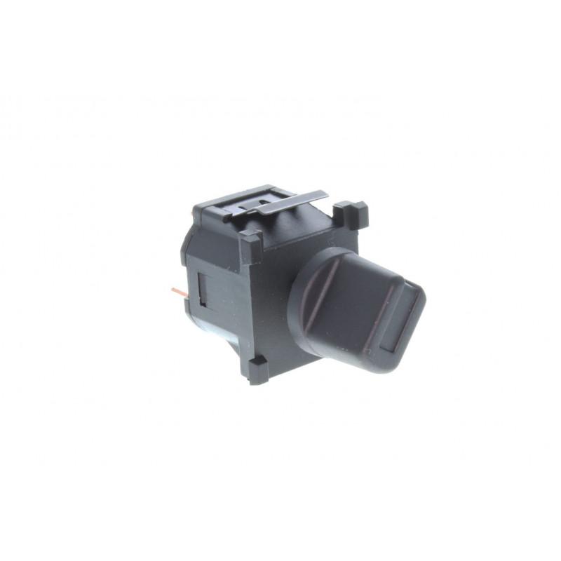 Intérieur Ventilateur VEMO v10-79-0023 Original VEMO qualité convient à 1 régulateur