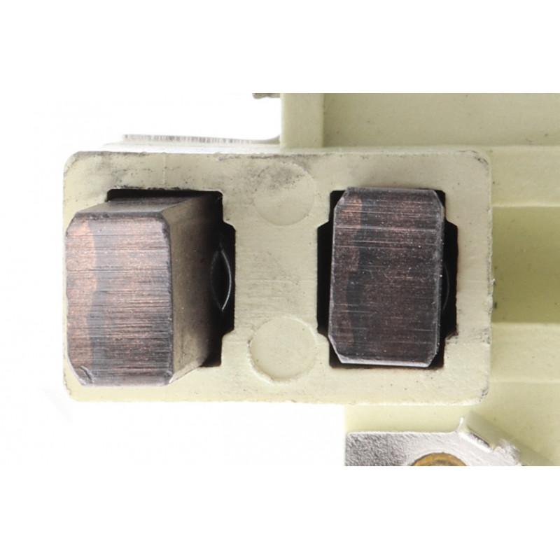 HERTH BUSS ELPARTS Lumière machines Régulateur générateur Régulateur Abarth Fiat Lancia Seat