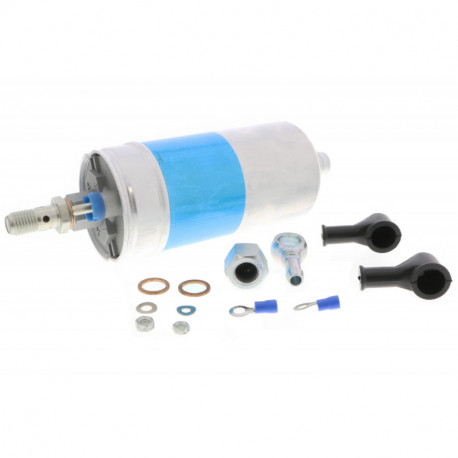 Pompe à essence pompe à carburant Audi 80 b1 b2 b3 b4 100 c2 43 c3 44