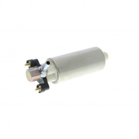 2.8 XR4i Pompe Immergée Sierra 2.0 i