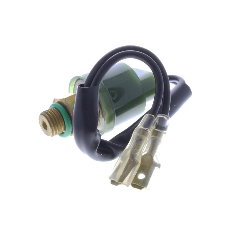 VEMO Capteur de pression climatisation pour climatisation v30-77-0011