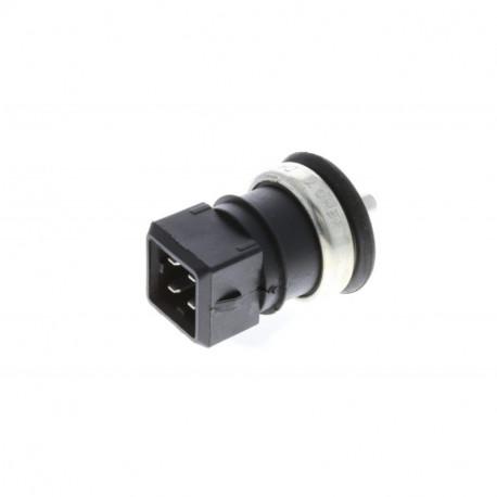 2 capteurs Captur Couvercle de poign/ée de porte en acier inoxydable chrom/é 4 portes