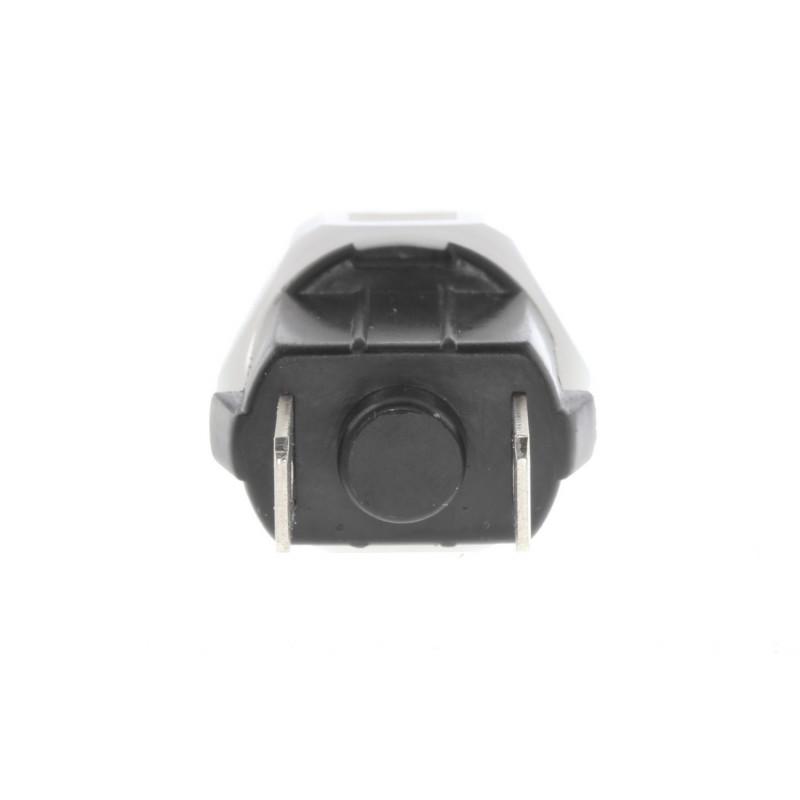 1240590 ° Saab Contacteur de Frein Stop Interrupteur AIC 51799 Opel