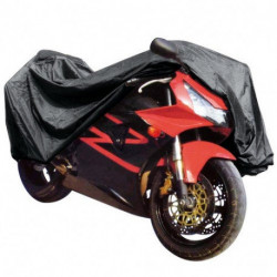 Housse de protection pour moto ou scooter UNBC482047 AUTOSTYLE