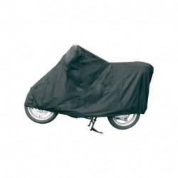 Housse de protection pour scooter ou petit 2 roues UNBC482061