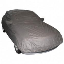 Housse de protection PVC et coton pour véhicule de moins de 400