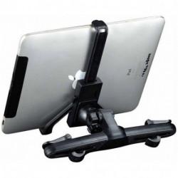 Support de tablette à fixer sur appuie-tête UNSYHPA525 AUTOSTYLE