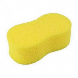 Eponge XL pour lavage de toutes surfaces UN1750104 PLANET LINE