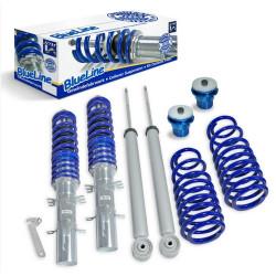 Kit combinés filetés Blue Line VWJO741001 JOM
