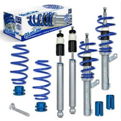 Kit combinés filetés Blue Line VWJO741064 JOM