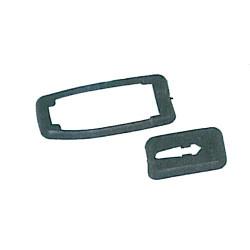 Joint petit et grand modèle pour une poignée de porte 17983710P
