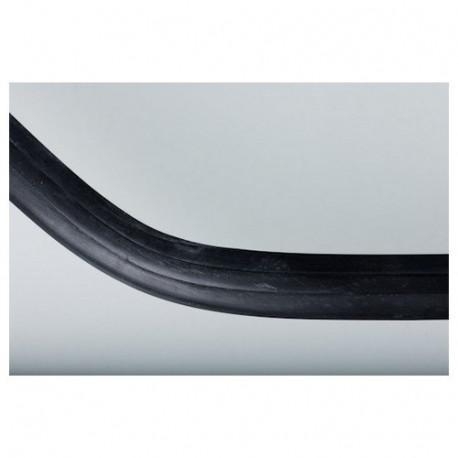 Joint de lunette arrière 17084522 WERK34