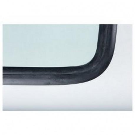 Joint de vitre arrière gauche 17084519 WERK34