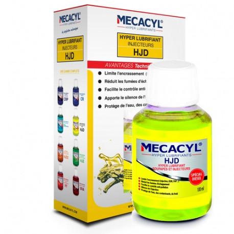 MECACYL HJD spécial injecteurs diesel 179MEC02 MECACYL