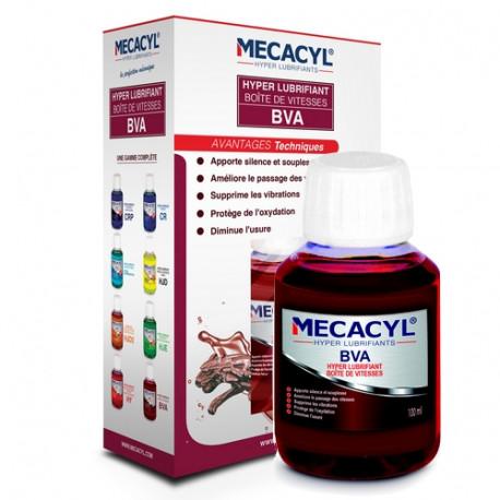 MECACYL BVA spécial boite de vitesses automatique 179MEC07