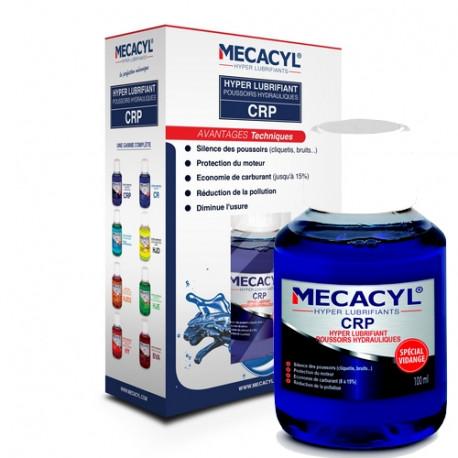 MECACYL CR spécial poussoirs hydrauliques 179MEC01P