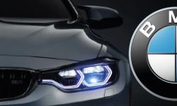 Topran warnkontakt usure Tableau de Bord Avant BMW 3071035